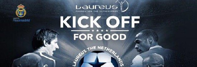 Laureus_blog