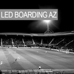 LED-BOARDING-AZ-blackwhite
